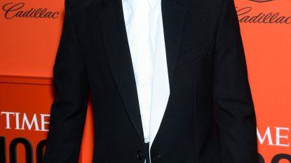Rami Malek wordt schurk in 25ste Bond-film