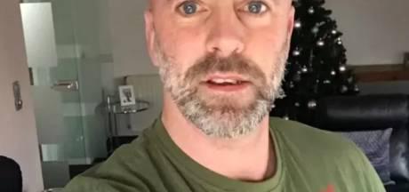 Vriendin overleden Conings geblokkeerd op Facebook na delen rouwadvertentie