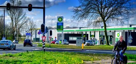 Dordrecht gaat aan het waterstof: 'Wind waait niet altijd en de zon laat het ook weleens afweten'