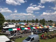 Dankzij de gemeente gaat Nieuwpoorts foodtruckfestival misschien tóch door