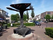 Kunst om voor om te rijden in nieuwe route langs 40 werken in Overbetuwe