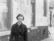 Opsporing verzocht: wie staat er op oude straatfoto's uit Boxtel