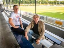 Werken aan huiswerk én je zelfvertrouwen bij Zutphens huiswerkinitiatief: 'Je ziet jongeren opbloeien'