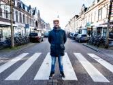 Een Rachid met Nimweegse 's':  'Geef je eigen leven vorm en wacht niet tot een jobcoach met een voorstel komt'