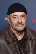 Regisseur Jean-Pierre Jeunet.