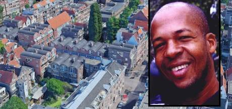 Rechtbank gijzelt vriendin Helmondse hoofdverdachte van moordzaak in 2002