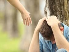 Wil je een vriend helpen die een burn-out heeft? 'Geef zo min mogelijk advies'