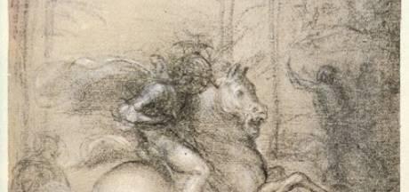 Na 25 jaar juridische strijd rust voor Boijmans van Beuningen: verzameling tekeningen mag blijven