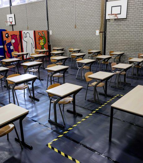 Aanpak corona-achterstanden onderwijs is slechts eerste stap: 'Je trekt er geen extra leraren mee'