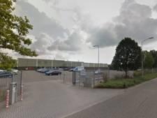 95 van 180 banen weg bij Philips-fabriek in Winterswijk