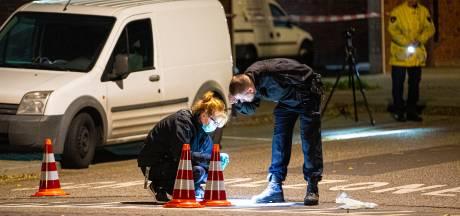 Zwolse drugsoorlog: justitie wil Emin Y. 4,5 jaar in de cel na terugschieten bij liquidatiepoging