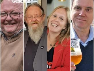 """Waar drinken Westhoekenaars hun eerste pintje? """"Eindelijk weer wat leven in de brouwerij"""""""