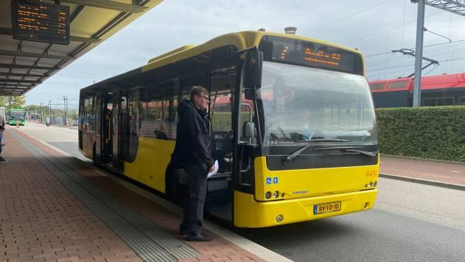 Elektrische bussen komen terug naar Dordt, maar het is afwachten of de problemen verholpen zijn