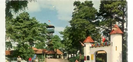Ook politiek ziet af van nieuwe uitkijktoren op Sterrenberg in Beek