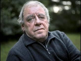 Jeroen Brouwers wint Libris Literatuurprijs