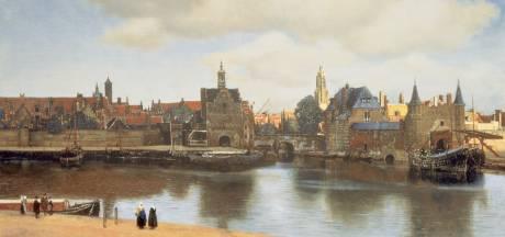 6 schilderijen van Vermeer onderzocht: welke details zien we al eeuwen over het hoofd?