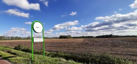 Eerlijk over Heesch West stapt uit overleg met gemeenten