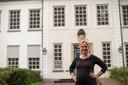 Annelies de Jonge, wethouder in Zutphen: ,, Er is nagenoeg geen geld voor preventie.''