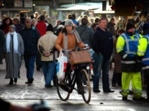 Komt er straks wel of géén referendum over de groei van de stad Utrecht? 'Het is een lastig dossier'