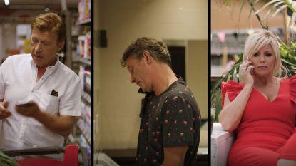 VIDEO. Stadszender NRJ lanceert campagne met paar heel bekende gezichten