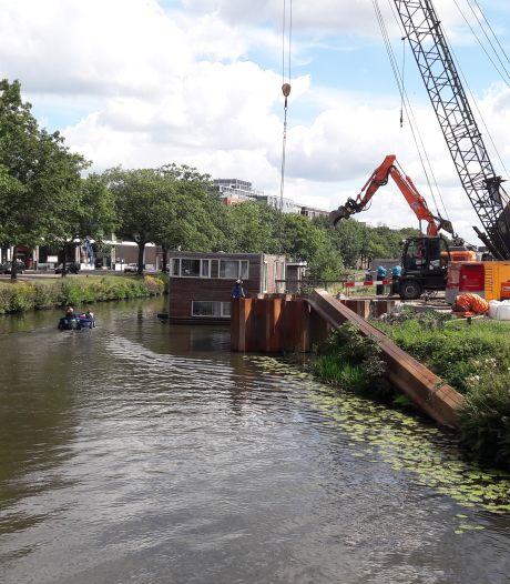 Breda komt de coronacrisis financieel goed door, maar van het gas af wordt nog spannend