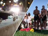 Eerste verdachte mishandeling Mallorca opgepakt