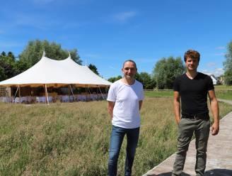 Samenwerking Feestzaal Kattebroek en Delicious Deep wordt verdergezet met exclusieve pop-up