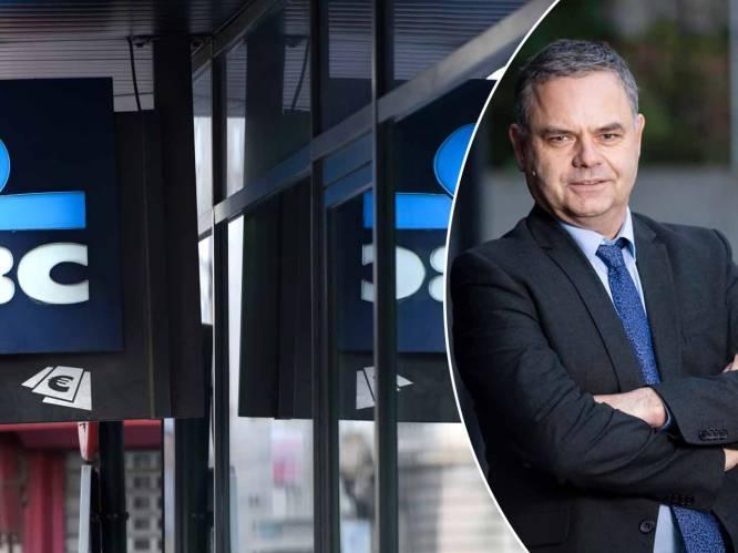 """""""Wisselen van bank is makkelijk en gratis, maar Belgen doen het zelden"""": onze geldexpert legt uit waarom en hoe je de overstap beter wel maakt"""