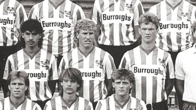 Henk Fraser: 'De enige Spartaan die ik meeneem naar Oranje is Tom Beugelsdijk'