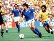 Moment van stilte voor Rossi bij alle duels in Europa League