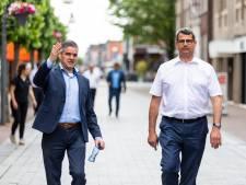 Waalwijk wacht een hele forse bouwopgave: provincie wil steentje bijdragen