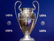 Eerste Kosovaars team in Champions League begint met nederlaag