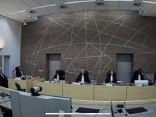 Drie dagen uitgetrokken voor getuigenverhoor 'kwetsbare kinderen' boerderij Ruinerwold. Dat gebeurt in rechtbank achter gesloten deuren