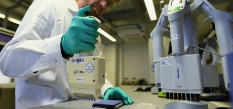 Duits bedrijf dat werkt aan coronavaccin laat zich niet overnemen door Trump