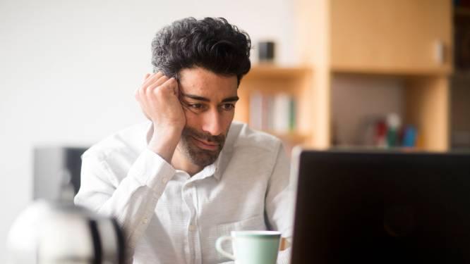 Te veel tijd kwijt aan mailen? Met deze tips bespaar je jezelf zo dertig berichten per dag