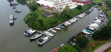 Ontwikkelaar reageert op schrappen woonwijk naast rivier: 'Teleurgesteld, maar we kijken wat er wél kan'
