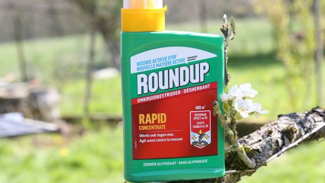 Bayer investeert in alternatief voor glyfosaat