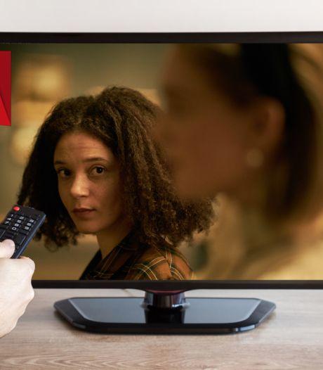 Eerste Nederlandse Netflix-productie is een serie met internationale allure