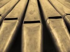 Hardenbergse orgelconcerten in trek