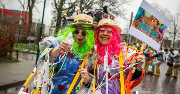 Geen klassiek carnaval in Laarbeek, wel kleinschalige activiteiten - Eindhovens Dagblad