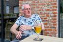 """De Nederlander Marc Engel woont in Poppel: ,,Belgen houden zich goed aan de maatregelen. Nederlanders die hier komen zijn er vaak niet van op de hoogte."""""""