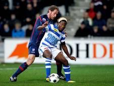 Anderlecht-talenten bij De Graafschap braken ook elders nooit door
