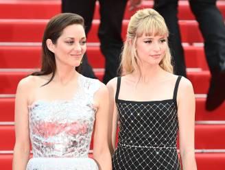 Van Angèle en Paul Verhoeven tot de groten der Hollywood: filmfestival van Cannes gaat eindelijk van start