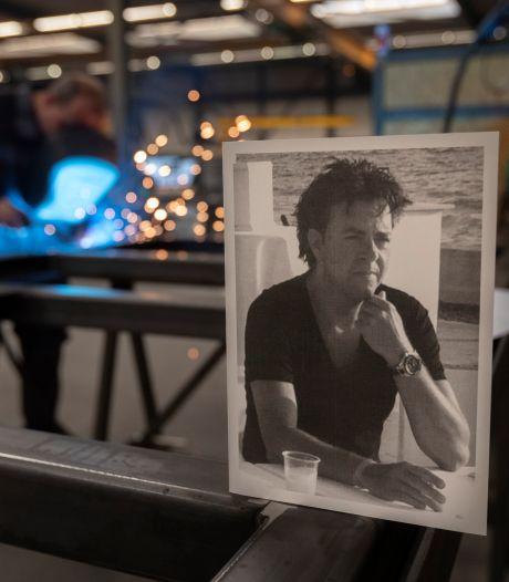 Vroege dood van eigenaar Henri (55) laat 200 jaar oud familiebedrijf verdwijnen uit Vorden: 'Groot gemis'