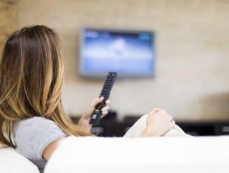 Verplicht reclame kijken om oorlogskas tv-zenders tegen Netflix en YouTube te spijzen