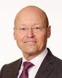 Hans Vereijken, PNL.