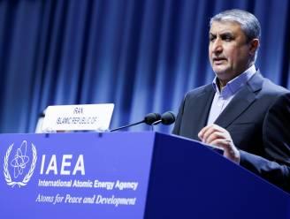 Internationaal Atoomagentschap: Iran blokkeert deels toezicht op kernprogramma