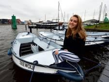 Zo is het om jong te zijn in Bergen op Zoom: 'Vastenavend is zeg maar ons eigen dingetje'