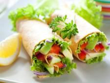 Helft consumenten wil minder vlees en vis eten