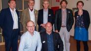 Filmfestival als steun voor 'witte raven'